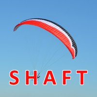 SHAFT  28m PPG - nowa